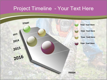 0000080724 PowerPoint Template - Slide 26