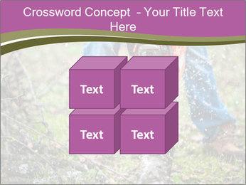 0000080724 PowerPoint Templates - Slide 39