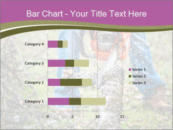 0000080724 PowerPoint Templates - Slide 52
