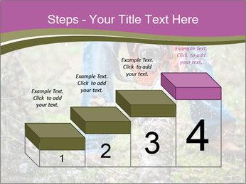 0000080724 PowerPoint Templates - Slide 64