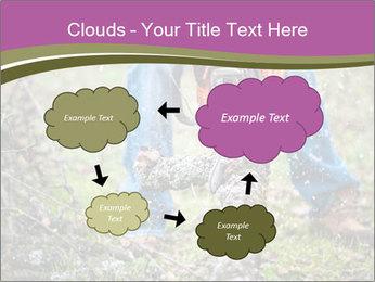 0000080724 PowerPoint Templates - Slide 72
