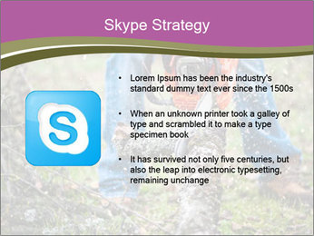 0000080724 PowerPoint Template - Slide 8
