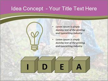0000080724 PowerPoint Templates - Slide 80