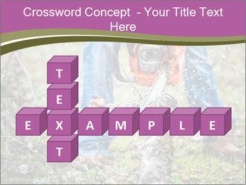 0000080724 PowerPoint Templates - Slide 82