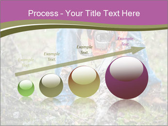 0000080724 PowerPoint Template - Slide 87