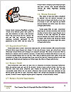 0000080724 Word Templates - Page 4