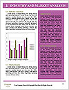 0000080724 Word Templates - Page 6