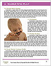 0000080724 Word Templates - Page 8