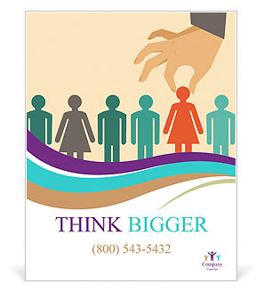 0000080725 Poster Template