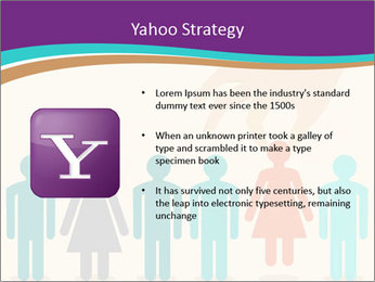 0000080725 PowerPoint Templates - Slide 11