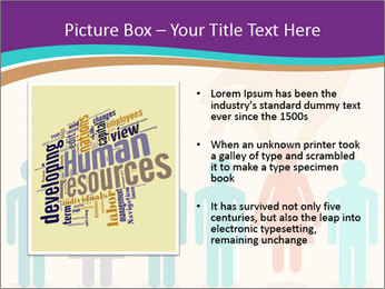 0000080725 PowerPoint Template - Slide 13
