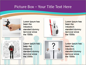 0000080725 PowerPoint Templates - Slide 14