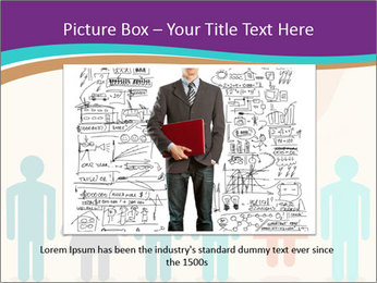 0000080725 PowerPoint Template - Slide 15