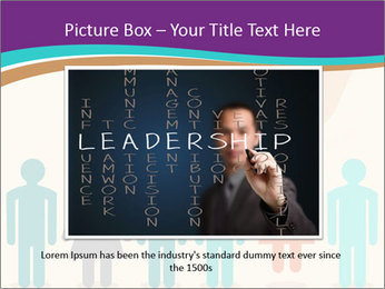 0000080725 PowerPoint Templates - Slide 16