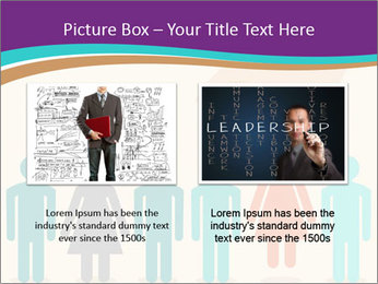 0000080725 PowerPoint Template - Slide 18