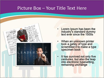 0000080725 PowerPoint Template - Slide 20
