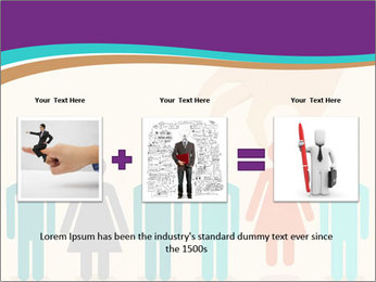 0000080725 PowerPoint Templates - Slide 22