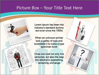 0000080725 PowerPoint Templates - Slide 24