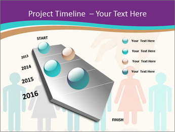 0000080725 PowerPoint Templates - Slide 26
