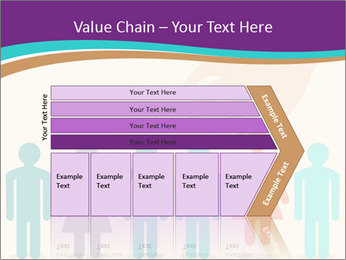 0000080725 PowerPoint Templates - Slide 27