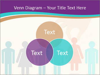 0000080725 PowerPoint Templates - Slide 33