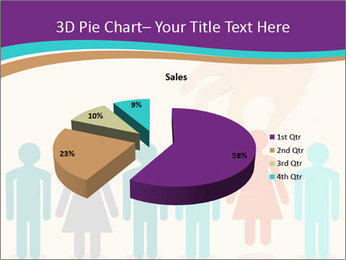 0000080725 PowerPoint Templates - Slide 35