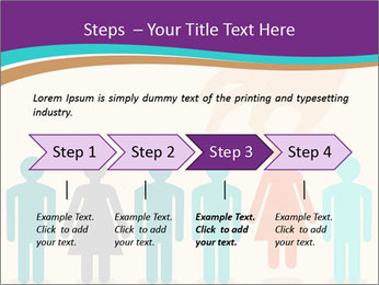 0000080725 PowerPoint Templates - Slide 4