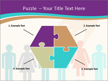 0000080725 PowerPoint Templates - Slide 40