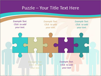 0000080725 PowerPoint Templates - Slide 41