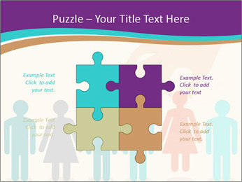 0000080725 PowerPoint Templates - Slide 43