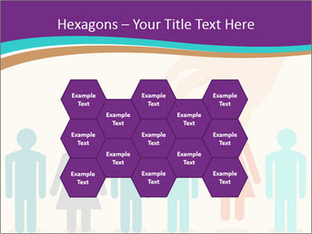 0000080725 PowerPoint Templates - Slide 44