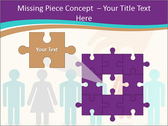 0000080725 PowerPoint Templates - Slide 45