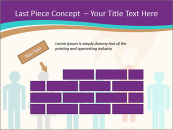 0000080725 PowerPoint Templates - Slide 46