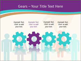 0000080725 PowerPoint Templates - Slide 48