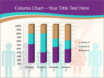 0000080725 PowerPoint Templates - Slide 50