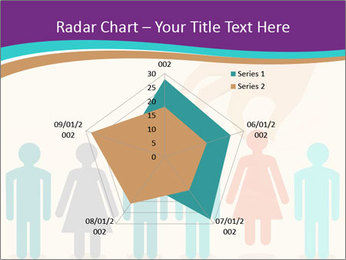 0000080725 PowerPoint Templates - Slide 51