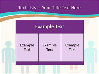 0000080725 PowerPoint Templates - Slide 59