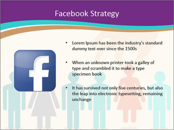 0000080725 PowerPoint Templates - Slide 6