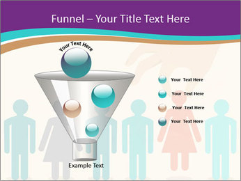 0000080725 PowerPoint Template - Slide 63