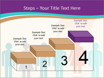0000080725 PowerPoint Templates - Slide 64