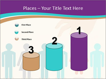 0000080725 PowerPoint Templates - Slide 65