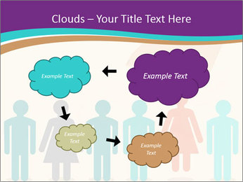 0000080725 PowerPoint Templates - Slide 72