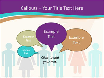 0000080725 PowerPoint Templates - Slide 73