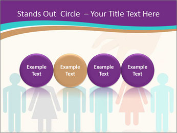 0000080725 PowerPoint Templates - Slide 76