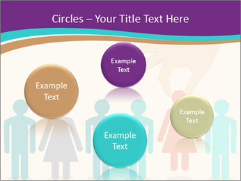 0000080725 PowerPoint Templates - Slide 77