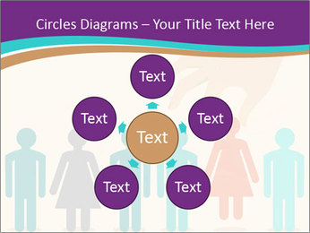 0000080725 PowerPoint Templates - Slide 78