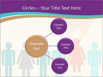 0000080725 PowerPoint Templates - Slide 79