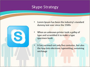 0000080725 PowerPoint Templates - Slide 8