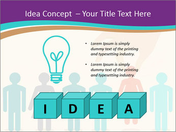 0000080725 PowerPoint Template - Slide 80
