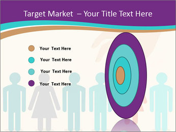 0000080725 PowerPoint Templates - Slide 84